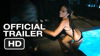 Download Project X Official Trailer #2 (2012) - Todd Phillips HD Movie Video