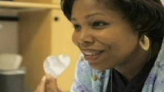 Download Pediatric Nursing Careers at The Children's Hospital of Philadelphia: A day in the life Video