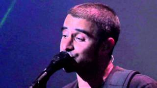 Download So High - Live at The Wiltern - Rebelution Video