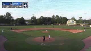 Download NCAA South Region II Game 4 #3 Eckerd vs #7 Embry-Riddle Video