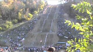 Download Devil's Staircase Hillclimb Crashes! Video