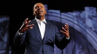 Download We need to talk about an injustice | Bryan Stevenson Video