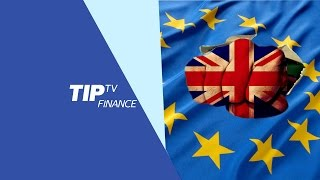 Download Brexit : The two camps – Pros & Cons Video