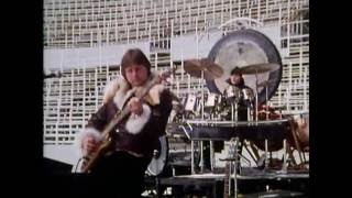 Download Emerson, Lake & Palmer - Fanfare For The Common Man Video