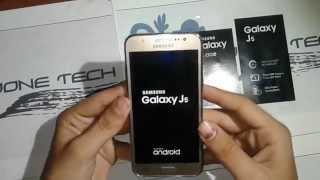 Download Samsung Galaxy J5 Hard Reset Video