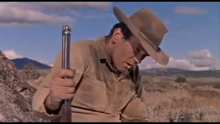 Download From Hell to Texas (DENNIS HOPPER, Full Length Western Movie, Feature Film) *full movies for free* Video