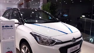 Download new hyundai elite i20 2017 india. | hyundai i20 for sale | new features | prices Video