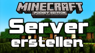 Minecraft Speed Shade Touka Tokyo Ghoul Skin Free Download - Minecraft pe server erstellen ios