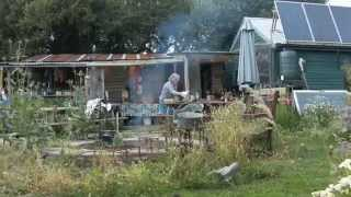 Download Off-grid Living | Living With The Land | Part 7 Video