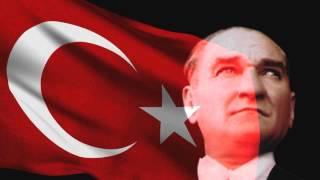 Download SAYGI DURUŞU VE İSTİKLAL MARŞI 2017 FULL HD Video