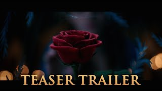 Download Beauty and the Beast Official US Teaser Trailer Video