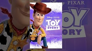 Download Toy Story Video