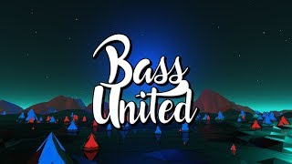 Download DJ Layla ft. Malina Tanase - Don't Go (Laags Bootleg) [Bass Boosted] Video