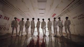 Download UP10TION 『ID』 Video