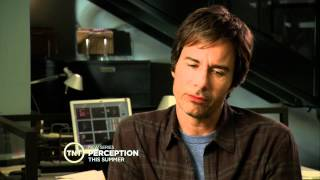 Download Perception on TNT - Series Overview Video