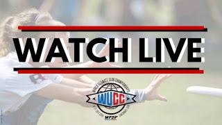 Download Next Game 9:00 AM EDT: WUCC 2018 - Day 5 Showcase Field B Video