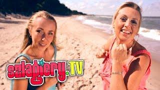 Download Claudia i Kasia Chwołka - Gorące lato Video