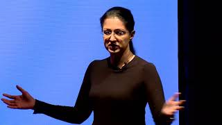 Download Behind the Silver Screen   Gautami Tadimalla   TEDxGLIMChennai Video