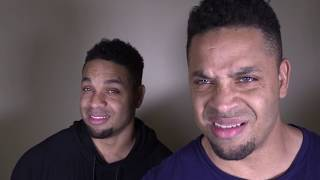 Download Happily Married But Curious @hodgetwins Video