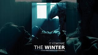 Download The Winter (O Heimonas) Video