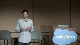 Download Continuous Integration with Salesforce Video