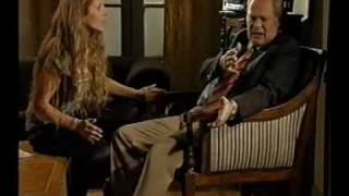 Download Herencia de Amor - Cap. 259- (20/5/10) - Parte 4/6 Video