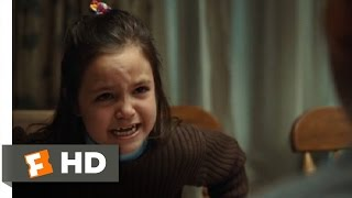 Download Brothers (8/10) Movie CLIP - I Wish You Stayed Dead! (2009) HD Video