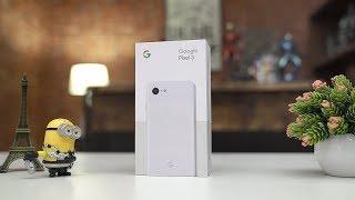 Download HAPE NEKAT! | Hands-on Google Pixel 3 Indonesia Video