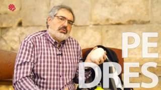 Download Acompanyar Càritas Diocesana de Barcelona Video