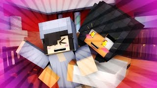 Download APHMAU AND AARON'S BABY SON | MyStreet Lover's Lane [S3 Ep.4 Minecraft Roleplay] Video
