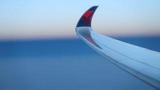 Download Delta A350 Full Review - Delta ONE + Delta Premium Select Video