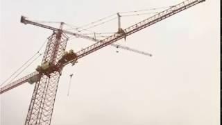 Download 16.02.2018.ХАЕС. Консультації з громадськістю в Славуті з проекту Х-3\Х-4. Video