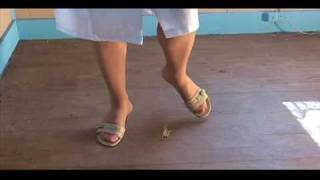 Download Giantess crushes cheating convict husband Video