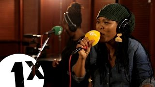 Download 1Xtra in Jamaica - Queen Ifrica - Black Woman for BBC Radio 1Xtra in Jamaica Video