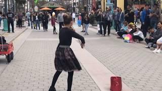 Download Lil Nas X - Old Town Road - Karolina Protsenko - Violin Performance Video