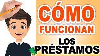 Download COMO UTILIZAR LOS BANCOS PARA HACER CRECER EL DINERO // Educación Financiera Video