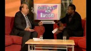 Download Getting to Grips with Racism Video