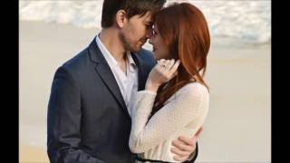 Download Girls Torrance Coombs had dated - Reign Sebastian Video