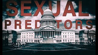 Download Pedophiles: If Congress Cares, What Could They Do? Video