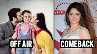 Download SHOCKING! Ankita Lokhande replaces Divyanka Tripathi Video