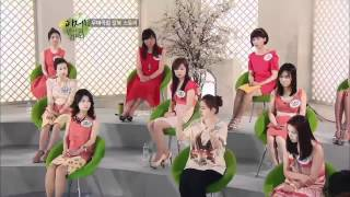 Download #05 탈북미녀 윤아영, 눈물의 탈북 스토리!.이제 만나러 갑니다 E25.120520 Video