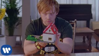Download Ed Sheeran - Lego House Video