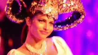 Download BUDDHA-BAR MARRAKECH OPENING PARTY 23/10/2015 Video
