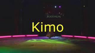 Download IBRAHIM MAHMOUD KIMO Video