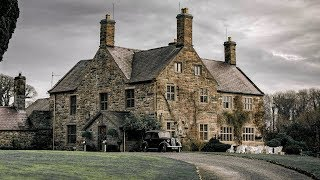 Download SIDEMEN EXPLORE A HAUNTED HOUSE! Video