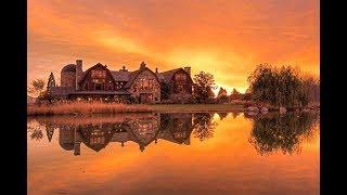 Download The Land of Golden Dreams in Orem, Utah Video