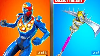 Download FORTNITE ITEM SHOP June 9, 2019! Today's New Daily Store Items! Video
