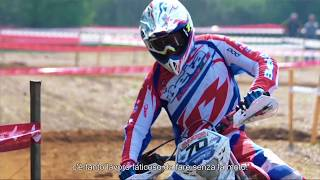 Download Steve Holcombe's off bike training (PART 1) Video