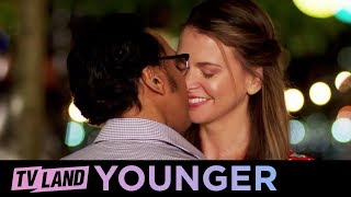 Download I'll See You Tomorrow | Younger (Season 4) | Paramount Network Video