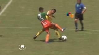Download Video REsumen: Siquinalá 4-0 Marquense - Apertura 2017 Jornada 15 Video